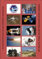 STS-6 Challenger NASA Space Shuttle Mission Photo Pack